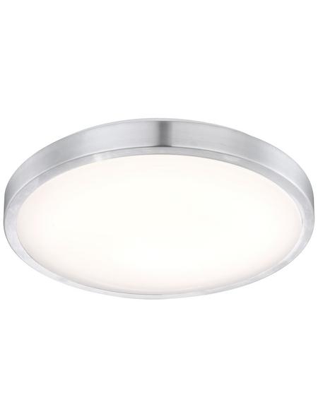 LED-Deckenleuchte »ROBYN«, inkl. Leuchtmittel in warmweiß