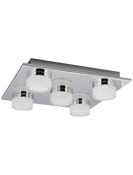 EGLO LED-Deckenleuchte »ROMENDO 1«, dimmbar