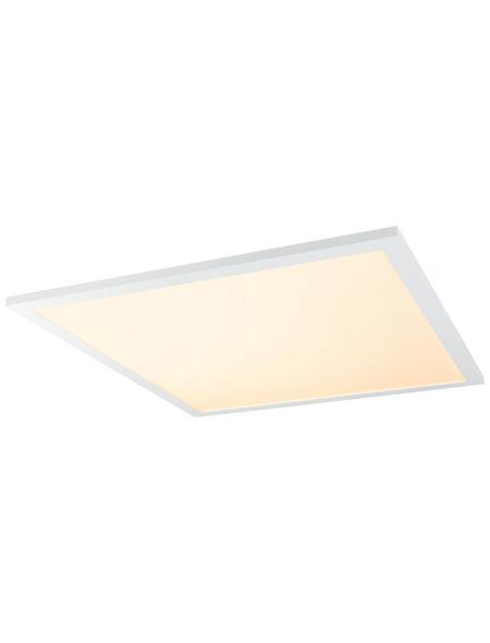 LED-Deckenleuchte »ROSI«, inkl. Leuchtmittel in warmweiß