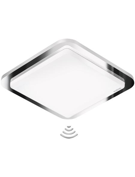 STEINEL LED-Deckenleuchte »RS LED D1«, inkl. Leuchtmittel in warmweiß