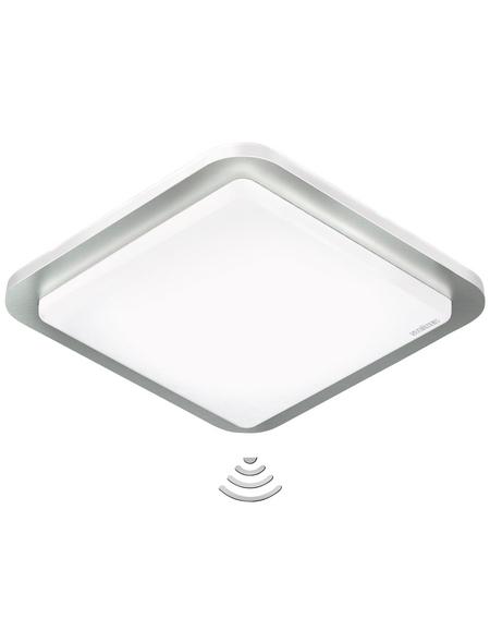 STEINEL LED-Deckenleuchte »RS LED D2«, inkl. Leuchtmittel in warmweiss/neutralweiss