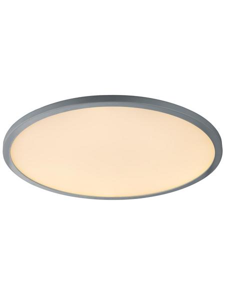 LED-Deckenleuchte »SABI«, dimmbar, inkl. Leuchtmittel