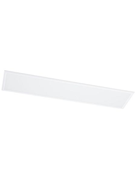EGLO LED-Deckenleuchte »SALOBRENA 2«, dimmbar, inkl. Leuchtmittel in neutralweiß