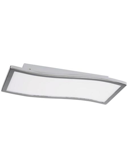 BRILLIANT LED-Deckenleuchte »Scope«, dimmbar