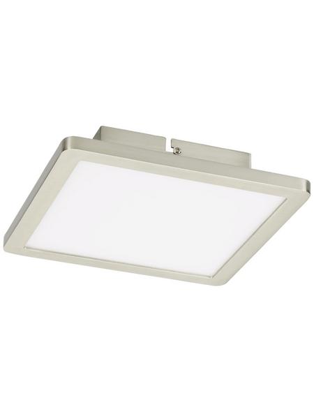 BRILLIANT LED-Deckenleuchte »Scope«, inkl. Leuchtmittel in warmweiß