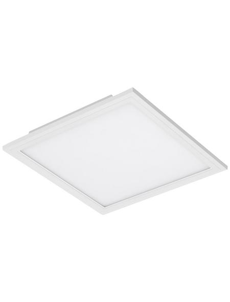 BRILONER LED-Deckenleuchte »SIMPLE«