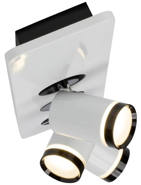 AEG LED-Deckenleuchte »Sol« LED, inkl. Leuchtmittel