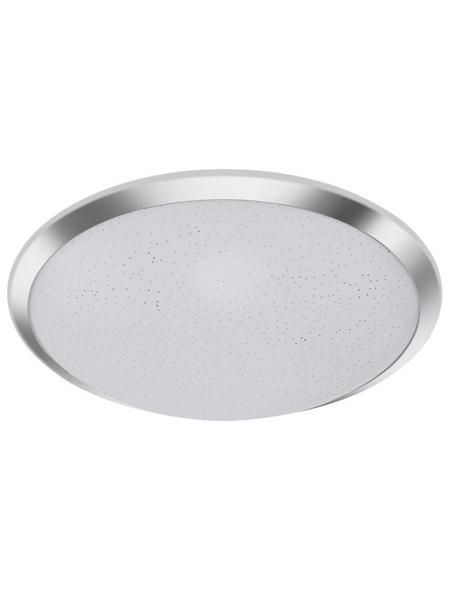 BRILONER LED-Deckenleuchte »SPLASH«, E14, inkl. Leuchtmittel in warmweiß