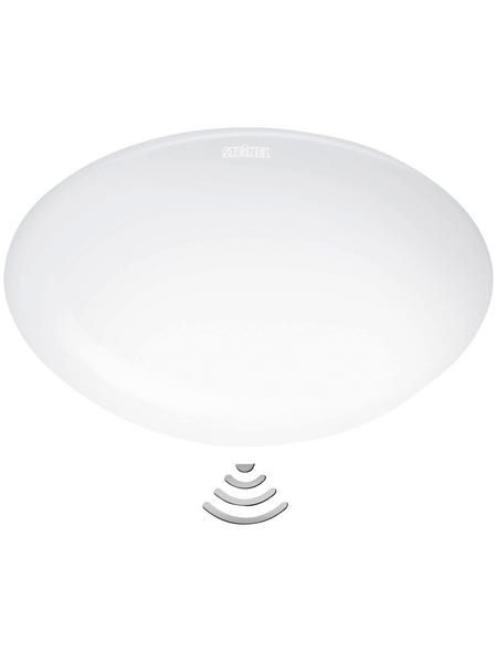 STEINEL LED-Deckenleuchte »STEINEL DIY«