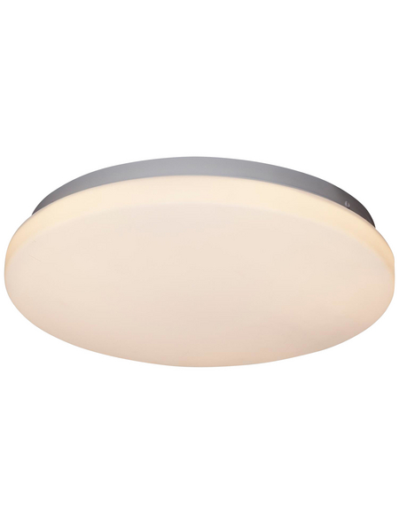 GLOBO LIGHTING LED-Deckenleuchte »TARUG«, inkl. Leuchtmittel in warmweiß