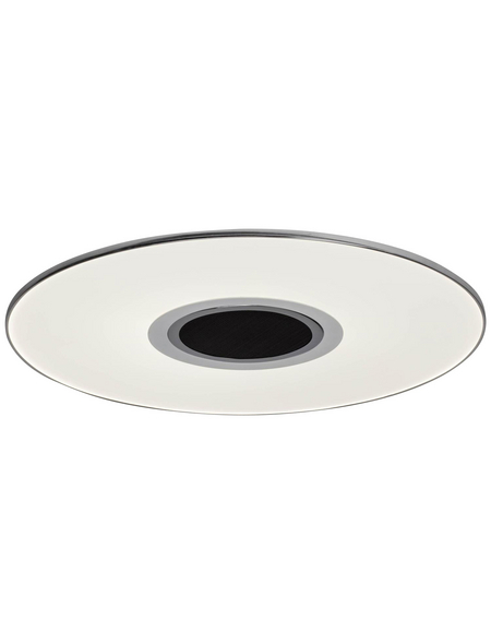 AEG LED-Deckenleuchte »Tonic«, dimmbar, inkl. Leuchtmittel in warmweiss/neutralweiss