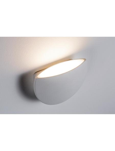 PAULMANN LED-Deckenleuchte »Tulip«, inkl. Leuchtmittel