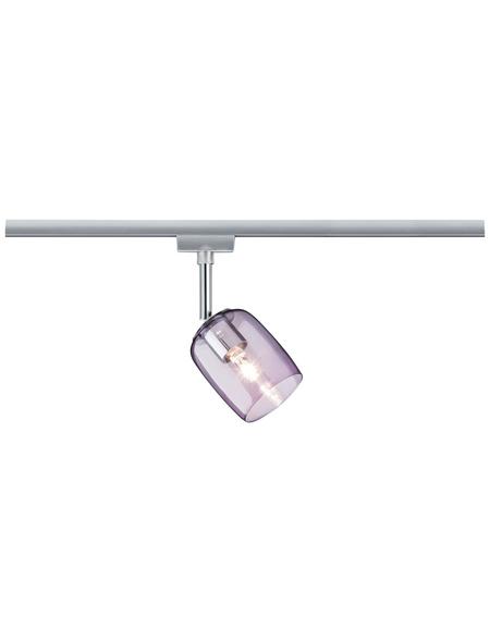 PAULMANN LED-Deckenleuchte »URail«, dimmbar