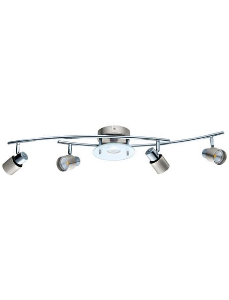 EGLO LED-Deckenleuchte »VALLIDA-SD«, dimmbar