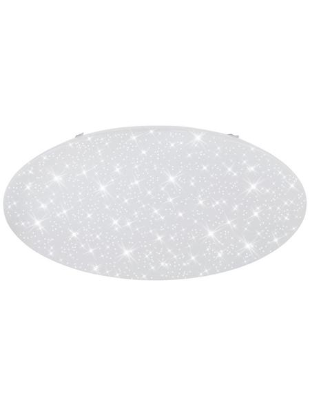 BRILONER LED-Deckenleuchte »VERB«, inkl. Leuchtmittel in warmweiß