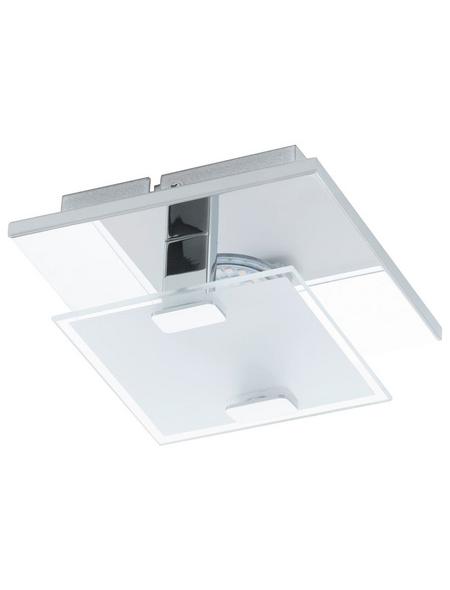 EGLO LED-Deckenleuchte »VICARO«