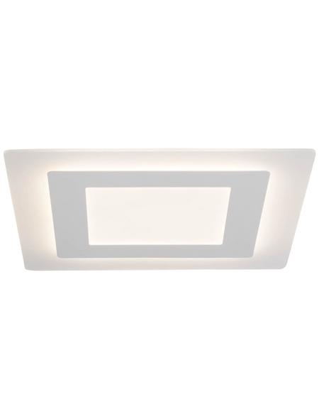 AEG LED-Deckenleuchte »Xenos«, dimmbar, inkl. Leuchtmittel