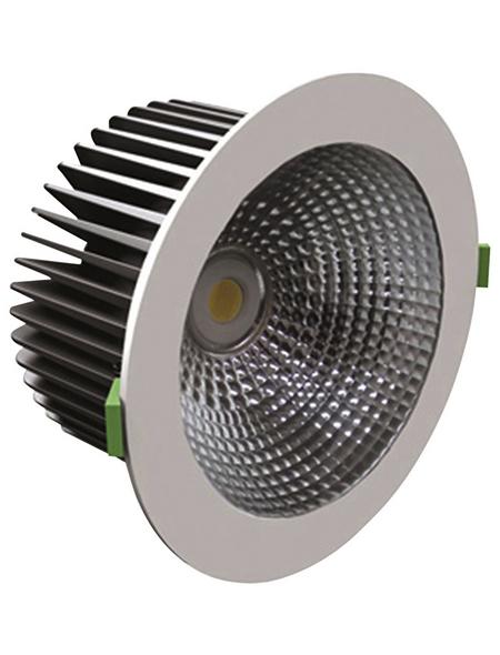 NÄVE LED Down Light, 6,5 W
