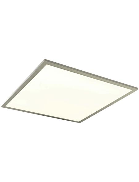 NÄVE LED-Einlegepanel, inkl. Leuchtmittel in warmweiß