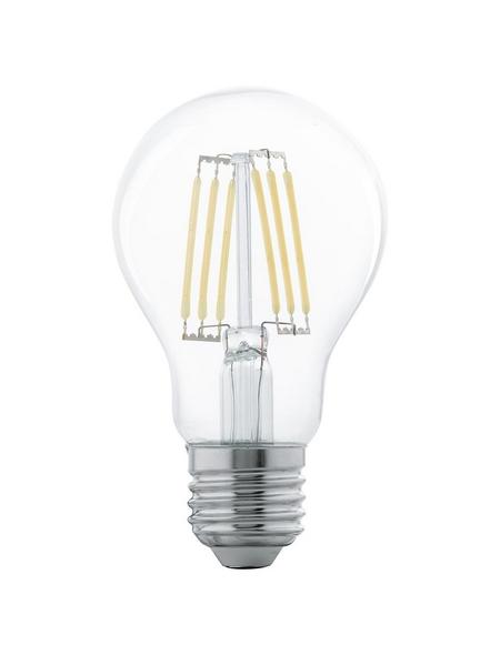 EGLO LED-Filament-Leuchtmittel, 5 W, E27, 2700 K, 550 lm