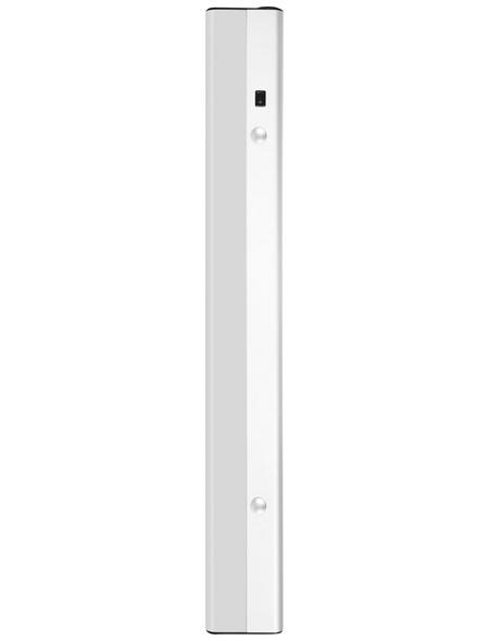 OSRAM LED- »Flat Sensor«