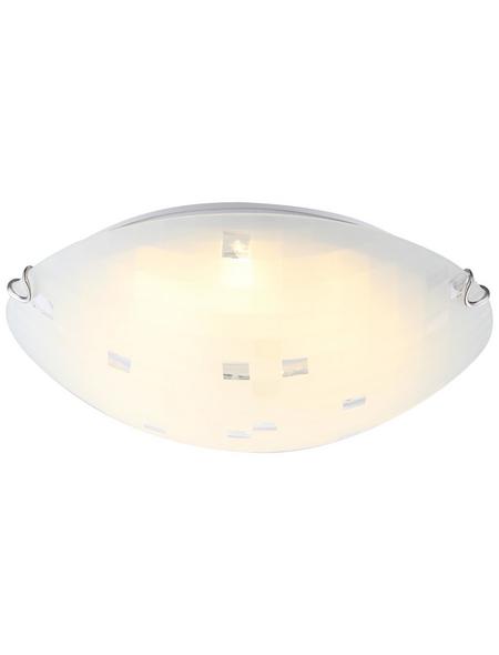 GLOBO LED-Hängeleuchte »JOY I«, inkl. Leuchtmittel in warmweiß