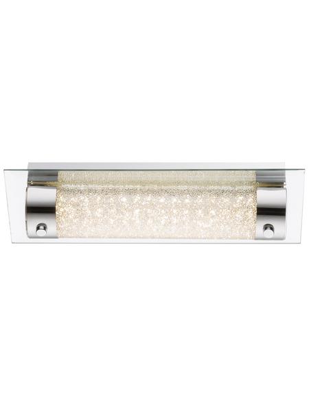 GLOBO LIGHTING LED-Hängeleuchte »NIMROD«, inkl. Leuchtmittel in neutralweiß