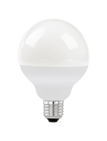 EGLO LED-Leuchtmittel, 12 W, E27, 3000 K, 1055 lm