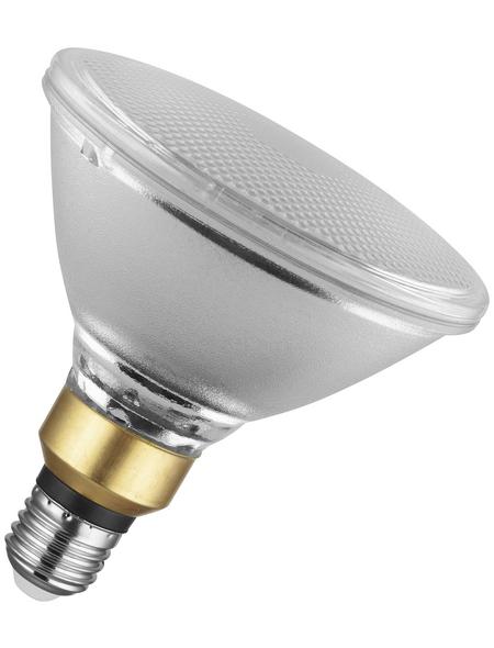 OSRAM LED-Leuchtmittel, 12,5 W, E27, warmweiß, 1035 lm