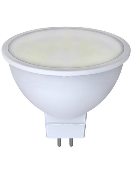 CASAYA LED-Leuchtmittel, 3,3 W, GU5.3, 2700 K, 230 lm