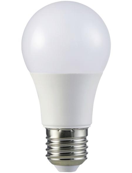 CASAYA LED-Leuchtmittel, 7 W, E27, 2700 K, 470 lm