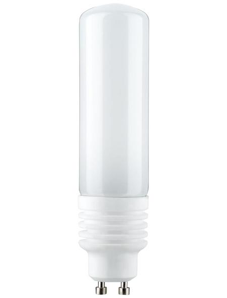 PAULMANN LED-Leuchtmittel »DecoPipe«, 5 W, GU10, 2700 K, warmweiß, 560 lm