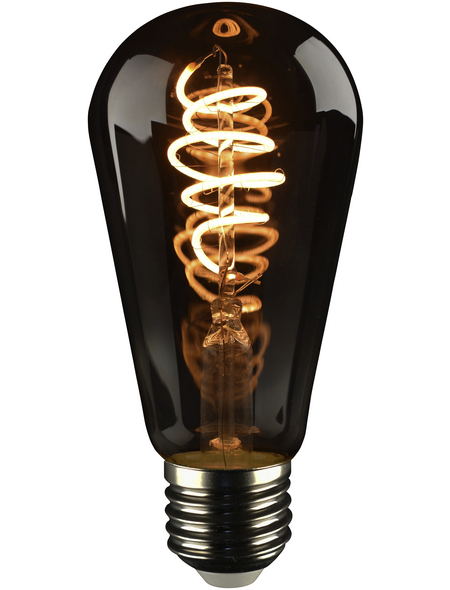 CASAYA LED-Leuchtmittel »Flex«, 5 W, E27, 1800 K, 150 lm
