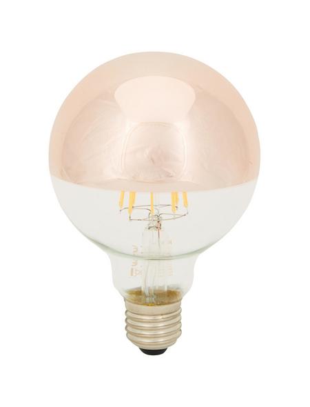 PAULMANN LED-Leuchtmittel »Globe 95«, 7,5 W, E27, 2700 K, 680 lm