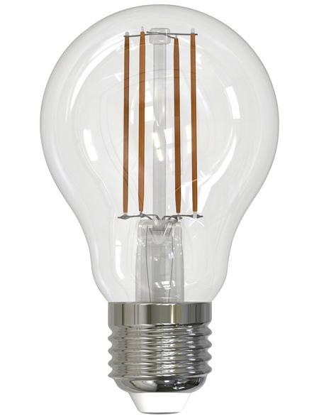 CASAYA LED-Leuchtmittel »Retro HD«, 8 W, E27, warmweiß
