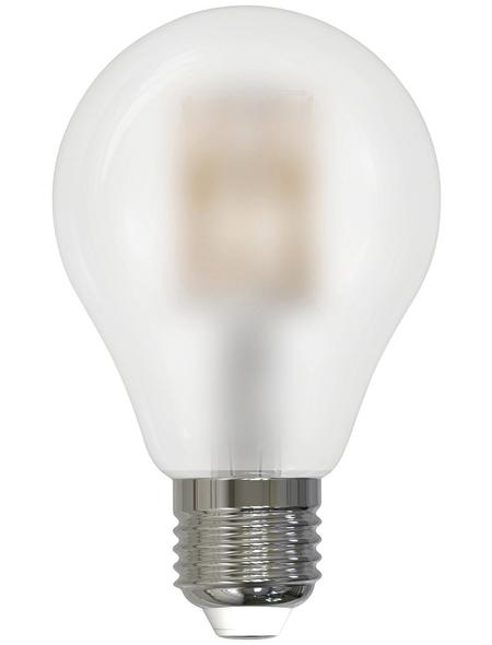 CASAYA LED-Leuchtmittel »Retro HD«, 9 W, E27, warmweiß