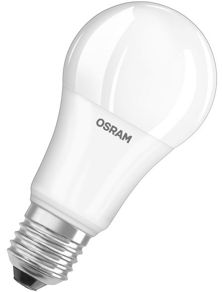 OSRAM LED-Leuchtmittel »SUPERSTAR CLASSIC«, 14 W, E27, 2700 K, 1521 lm