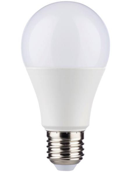 CASAYA LED-Leuchtmittel »Switch Tone«, 11 W, E27, 2700 K, mehrfarbig, 806 lm