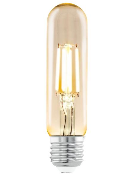 EGLO LED-Leuchtmittel »Vintage«, 3,5 W, E27, 2200 K, 220 lm