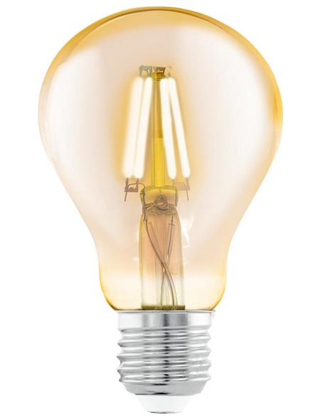 EGLO LED-Leuchtmittel »Vintage«, 4 W, E27, 2200 K, 320 lm