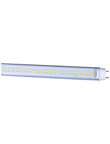 NÄVE LED-Leuchtröhre, 23 W, T8, 5700 K, kaltweiß, 2400 lm