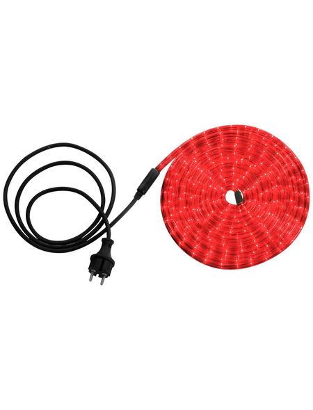 LED-Lichtschlauch  »LIGHT TUBE«  mit 144 LEDs, 600 cm
