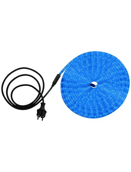 LED-Lichtschlauch  »LIGHT TUBE«  mit 216 LEDs, 900 cm