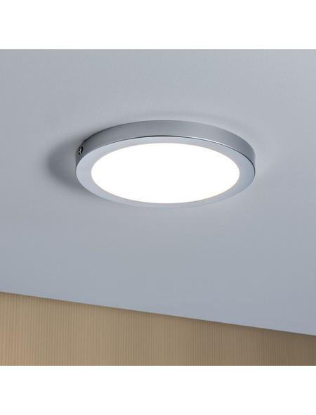 PAULMANN LED-Panel »Atria«, dimmbar, inkl. Leuchtmittel ...