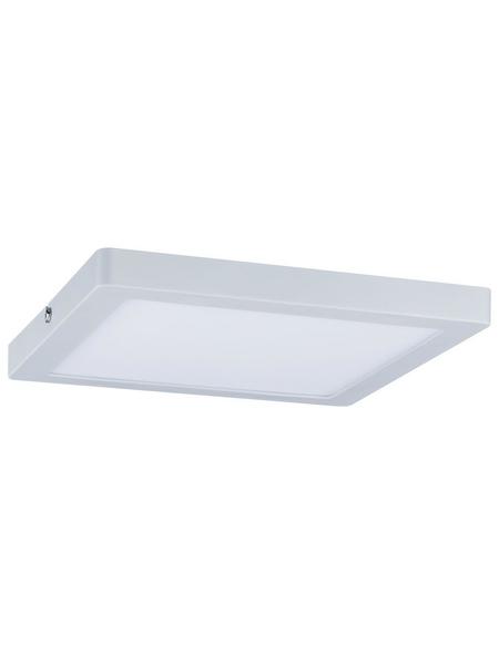 PAULMANN LED Panel »Atria«, dimmbar, inkl. Leuchtmittel