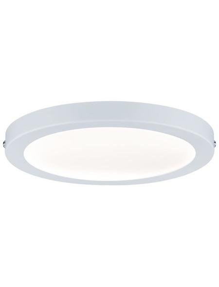PAULMANN LED Panel »«, dimmbar, inkl. Leuchtmittel