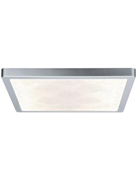 PAULMANN LED Panel »Ivy«, Kunststoff