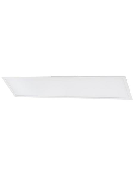 BRILONER LED Panel »PIATTO«, dimmbar
