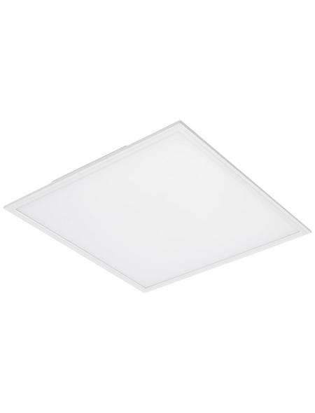 BRILONER LED Panel »SIMPLE«