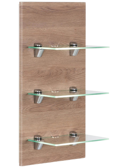 POSSEIK LED Panel »VIVA«, 8,4 kg